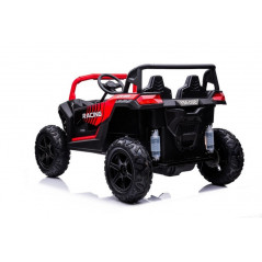 Electric Buggy 24 Volts 2 x 180W, Disc Brakes, 15 km / h