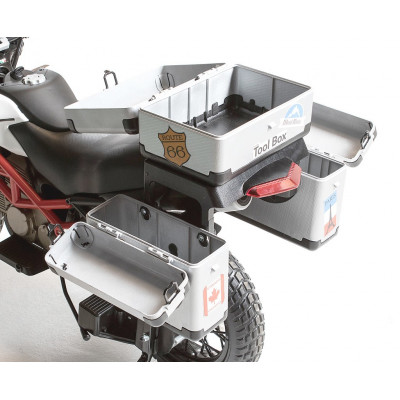 Motorcycle Ducati style Electric for Child 12 Volts Peg-Pérego