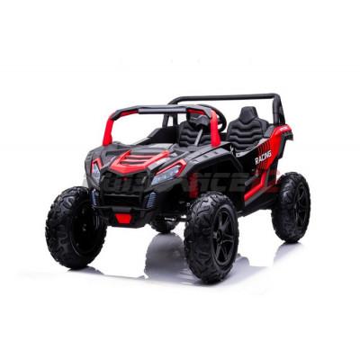 Buggy Electrique pour enfants Strong A032, 24 Volts, 2 places, 15 km/h