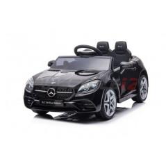 Audi R8 Spyder 12 volts rouge voiture électrique enfant télécommande