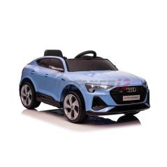 BMW X6M 2 places, Blanc Voiture électrique Pour enfant 12 Volts