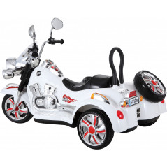 Batterie 12 Volts 12Ah