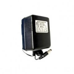 Chargeur de batterie 12 Volts 1000 mAh Pour Véhicules Electriques Pièces et Accessoires  CGHR-3