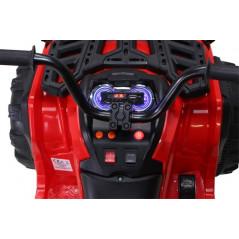 Trottinette électrique Airwheel Z5 Noir