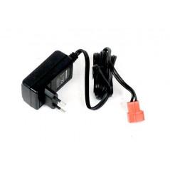 Chargeur de batterie 12 Volts pour Audi R8 Audi R8/CH