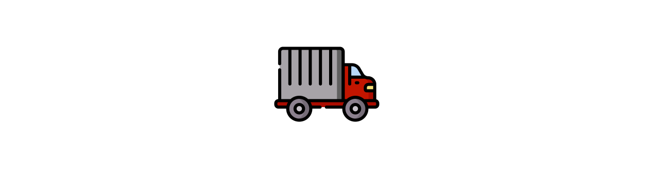 Electric trucks for children